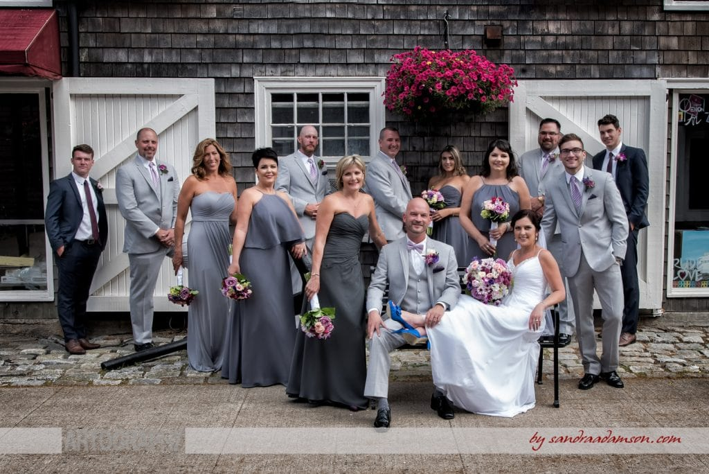 halifax, ns, nova scotia, harbour, front, marriott, wedding, photography, photographer, bride, groom,