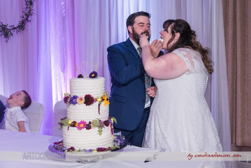 halifax, ns, nova scotia, best western, chocolate, lake, wedding, bride, groom, ring, rings, bouquet, ceremony, reception, photo, booth,first dance