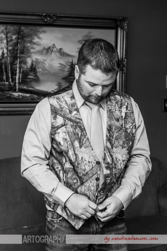 truro, salmon river, lower harmony, ns, nova scotia, wedding, photography, photographer, image, photo, groom, getting ready