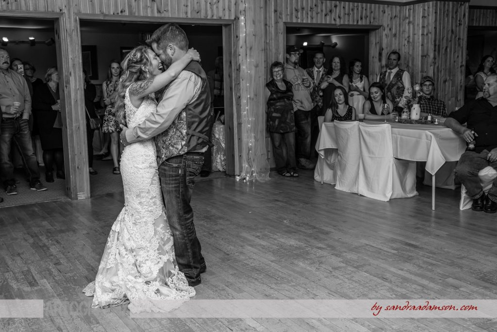 truro, salmon river, lower harmony, ns, nova scotia, wedding, photography, photographer, image, photo, bride, groom, first dance