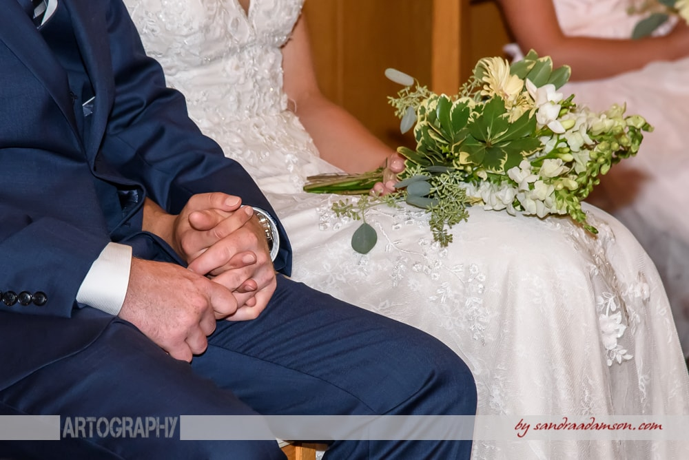 Halifax, Dartmouth, NS, Nova Scotia, wedding, photography, photographer, images, image, photo, photos, church, ceremony, bride, groom
