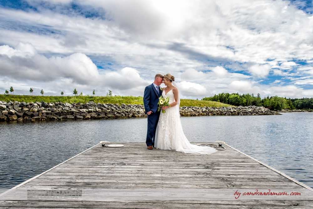 halifax, ns, nova scotia, wedding, photographer, photography, videographer, videography, bride, groom, formal, images, poses, rings, sea, ocean, boats