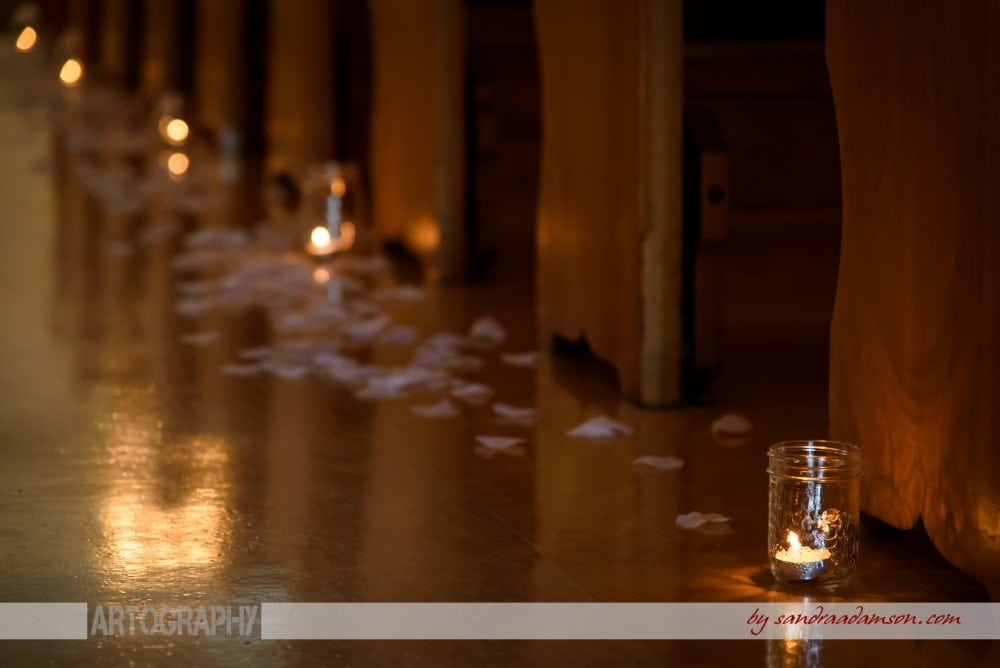 Halifax, Dartmouth, NS, Nova Scotia, wedding, photography, photographer, images, image, photo, photos, Juno tower, stadacona, church, candles, aisle, ceremony