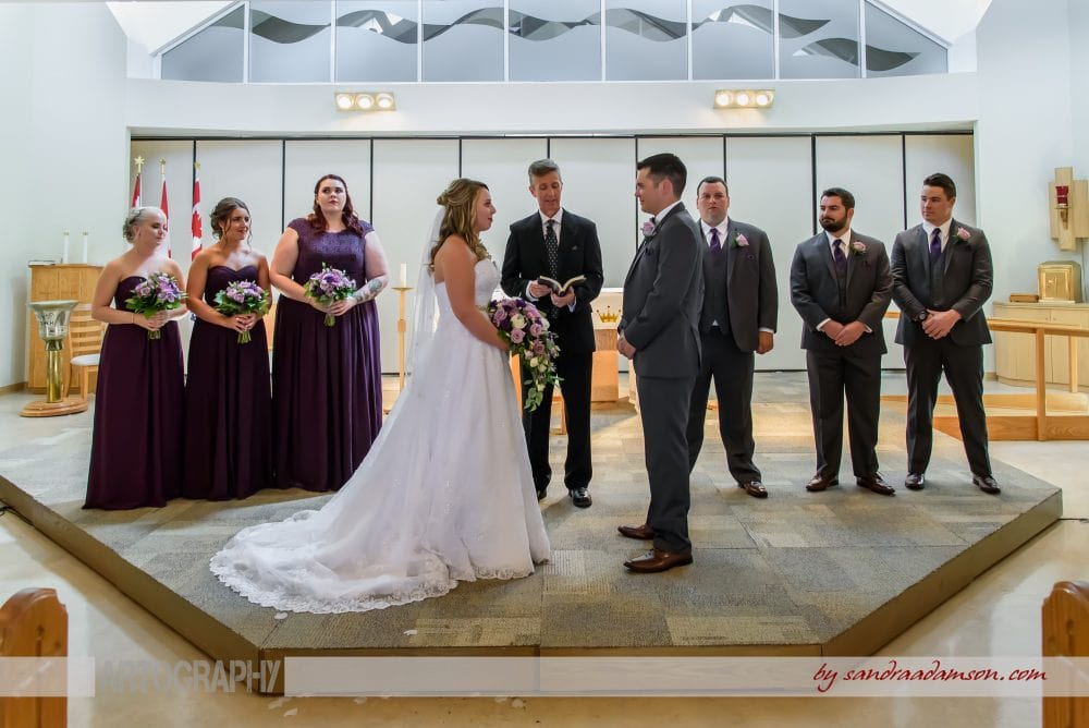 Halifax, Dartmouth, NS, Nova Scotia, wedding, photography, photographer, images, image, photo, photos, Juno tower, stadacona, bride, groom, ceremony, church