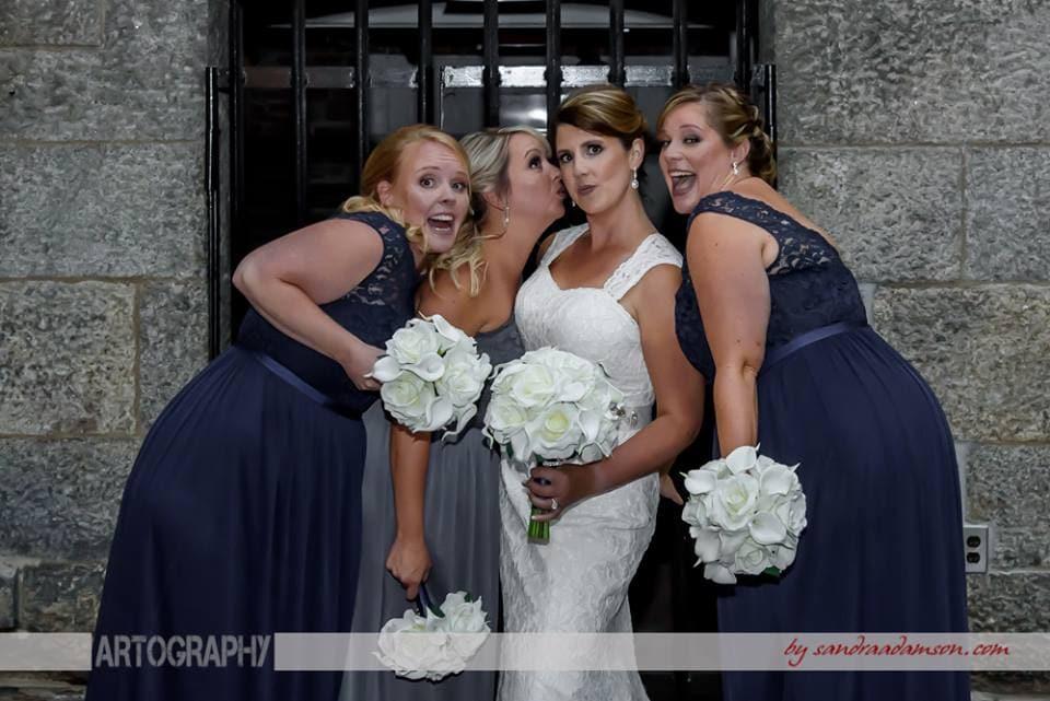Halifax, Beaverbank, NS, Nova Scotia, wedding, photography, photographer, images, image, photo, photos, kinsac center, bride, groom, rcmp regalia, keiths brewery, bridesmaids