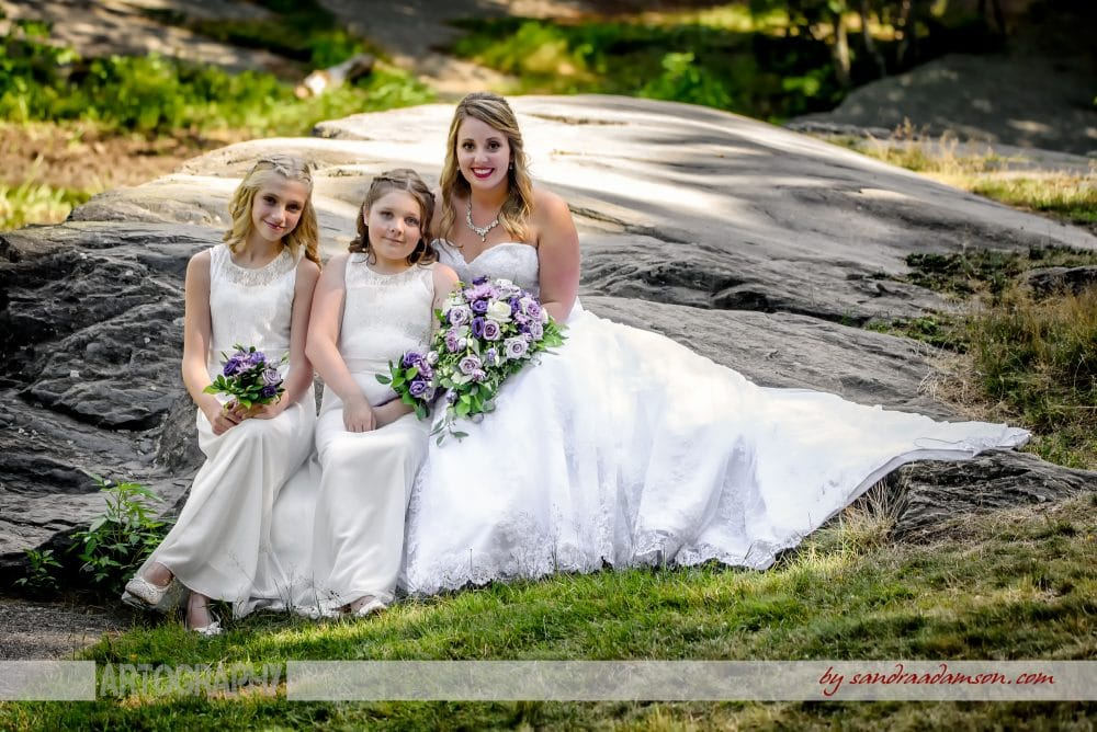 Halifax, Dartmouth, NS, Nova Scotia, wedding, photography, photographer, images, image, photo, photos, Juno tower, stadacona, bride, flowergirls, point pleasant park