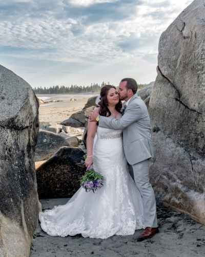 halifax wedding photographers, nova scotia wedding photographer, wedding point beach wedding, bride, ocean wedding, seaside wedding, bride and groom, bride and groom pictures, bride and groom photos, wedding picture ideas