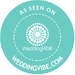 Halifax wedding photographers as seen on wedding vibe.